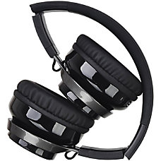 LUXA2 Lavi S Over ear Wireless