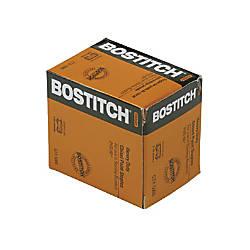 Bostitch PHD 60 Stapler Heavy Duty
