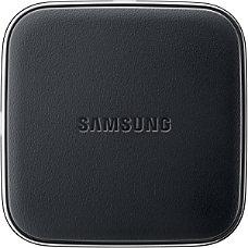 Samsung Wireless Charging Pad Mini