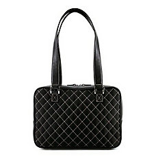 Mobile Edge Monaco Notebook Handbag