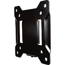 OmniMount OS50F Wall Mount for Flat
