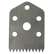 Replacement Tape Cutting Blades for 58
