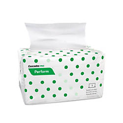 Cascades for ServOne Dispenser Pack Napkins