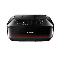 Canon PIXMA™ MX922 Wireless Inkjet All-In-One Printer, Copier, Scanner, Fax