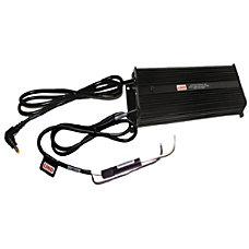 Lind Electronics GE1950I 2849 DC Converter