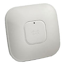 Cisco Aironet 3502P IEEE 80211n 300