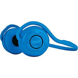 Arctic P311 Stereo Bluetooth Headset