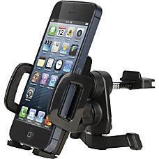 Cygnett Vehicle Mount for Smartphone Tablet