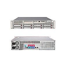Supermicro A Server 2021M 82RV Barebone