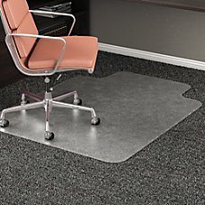 Deflect O RollaMat Chair Mat For