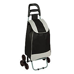 Honey Can Do Carrying Case Roller
