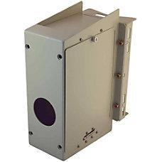 LevelOne CAS 3263 Pole Thin Box