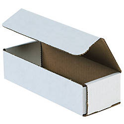 Office Depot Brand 16 Corrugated Mailers