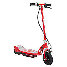 Razor E100 Electric Scooter 36 H