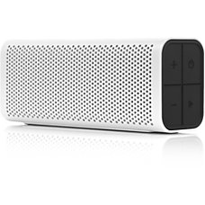 Braven 705 Speaker System Wireless Speakers