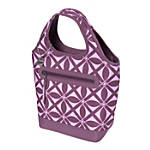 Rachael Ray Lucca Insulated Tote 9