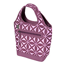 Rachel Ray Lucca Insulated Tote 9