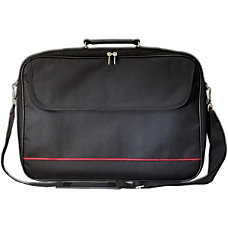 Digital Treasures ToteIt Carrying Case for