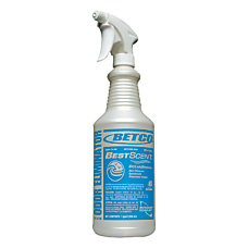 Betco Best Scent Ocean Breeze Spray