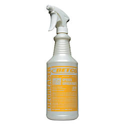 Betco SPEEDEX HD Spray Bottles 32