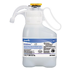 PerDiem General Purpose Cleaner With Hydrogen
