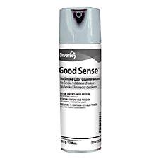 Good Sense Instant Air Freshener 138