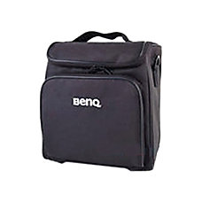 BenQ 5JJ1809001 Carrying Case for Projector