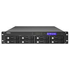 QNAP VioStor VS 8024U RP Digital
