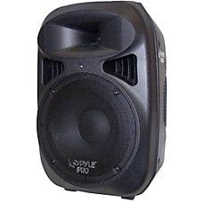 PylePro PPHP1299AI 20 Speaker System 1000