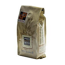 Jamaican Gourmet Coffee Co Southern Pecan