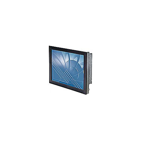 3m Microtouch Ct150 Touch Screen Monitor By Office Depot