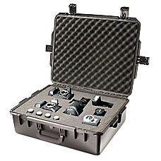 Pelican Storm Case iM2700 Shipping Box