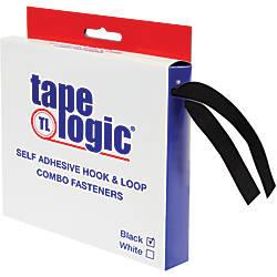 Tape Logic Combo Pack Strip 1