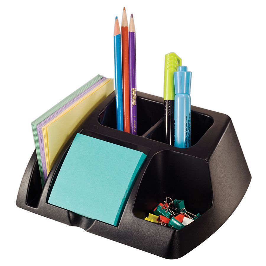 office depot brand 30percent recycled desk organizeroffice