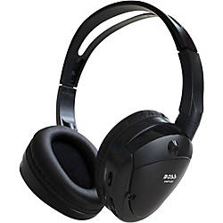 BOSS AUDIO HP12 For use with