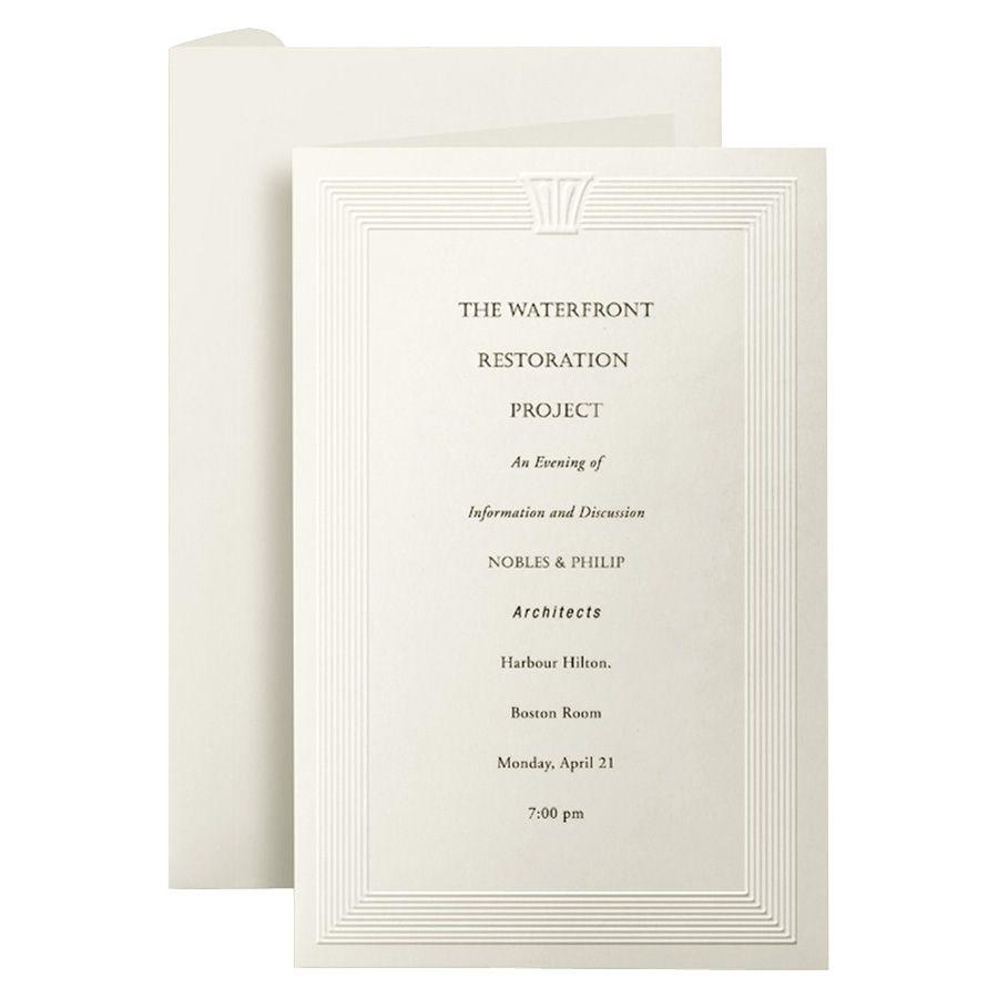Office Depot Wedding Invitation Templates New Wedding