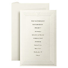 blank wedding invitations office depot - new wedding, Wedding invitations