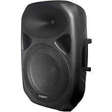 ION Total PA Plus IPA69 Speaker