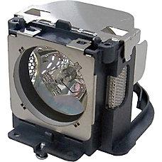 Buslink XPSA008 Replacement Lamp