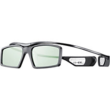 Samsung SSG 3500CR 3D Glasses