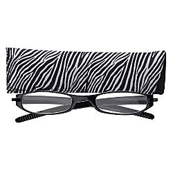 ICU Reading Eyewear 2 Tone Acetate