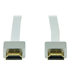 Ativa Ultra Slim High Speed HDMI