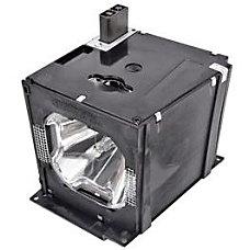 Buslink Projector Lamp