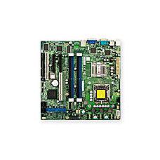Supermicro PDSML LN1 Server Motherboard Intel