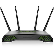 Amped Wireless TITAN RTA1900 IEEE 80211ac