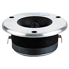 Pyle PDBT 18 Tweeter 150 W