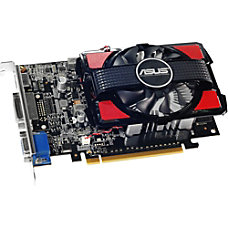 Asus GT740 2GD3 CSM GeForce GT