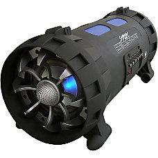 PyleSports Street Blaster PBMSPG100 Speaker System