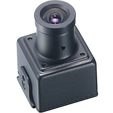 KT C KPC E23NU Surveillance Camera