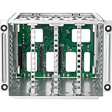 HP Drive Bay Adapter